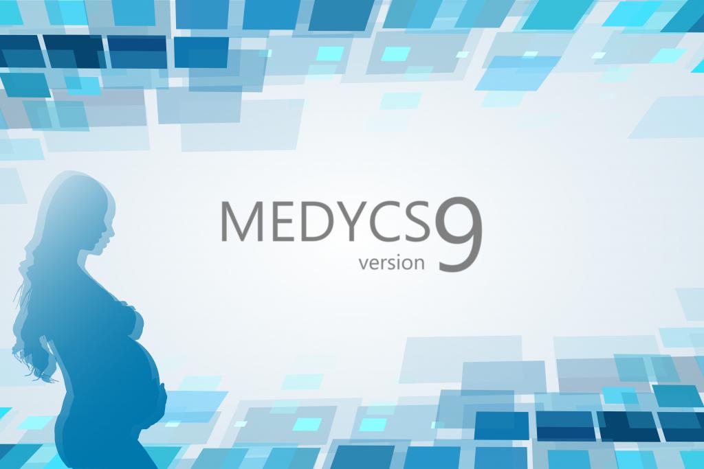 medycs_v9_hd